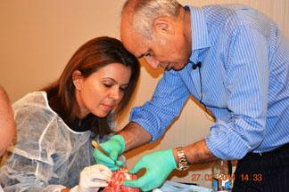 formation implantologie 2