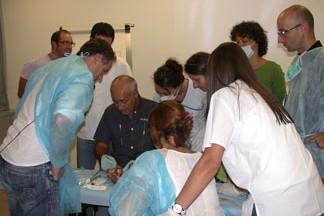 formation implantologie 3