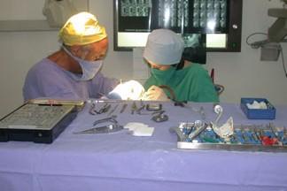 formation parodontologie 2