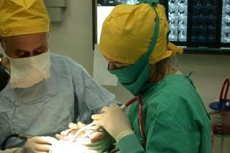formation parodontologie 4