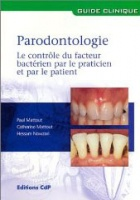 Guide clinique