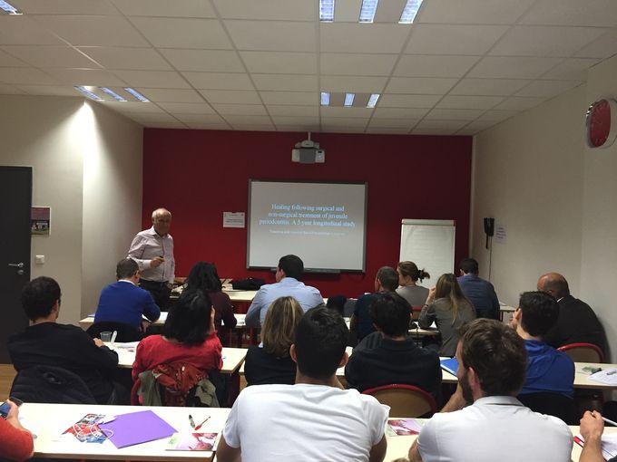 seminaire-garanciere-octobre-2015(6)