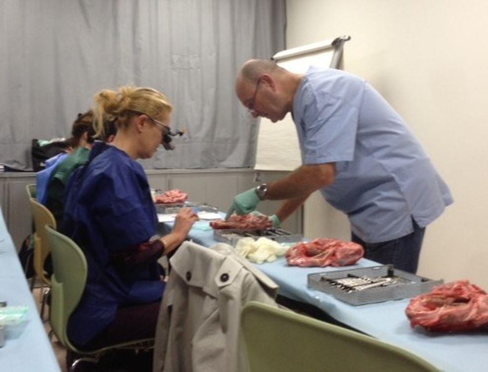 seminaire-implantologie(55)