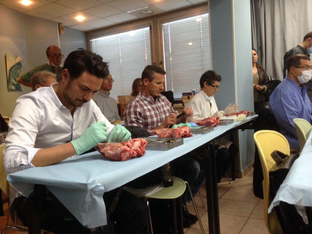 seminaire-implantologie(60)