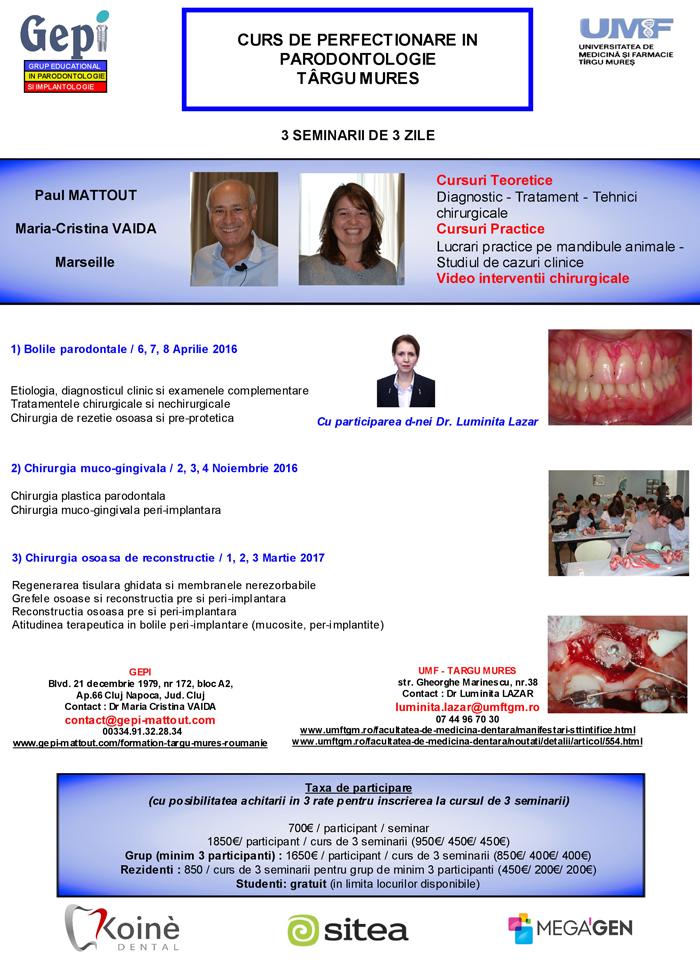 GEPI-TARGU-MURES-15-02-2016