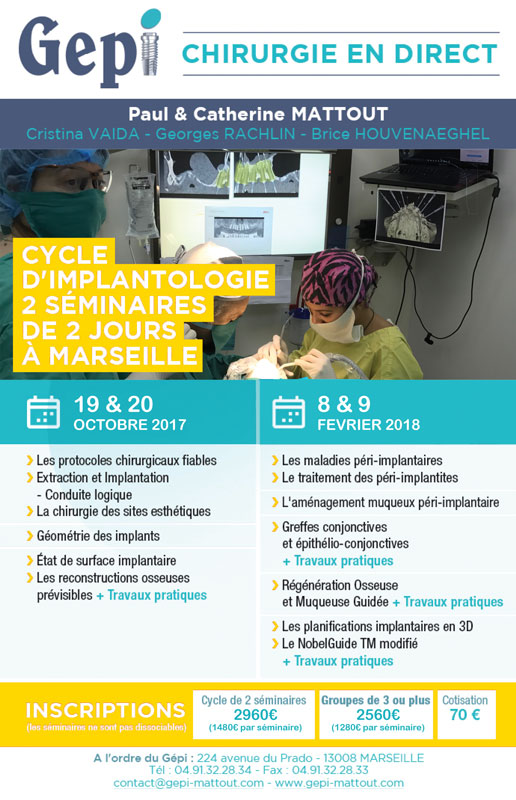 flyer-cycle-implantologie-2017-2018v2