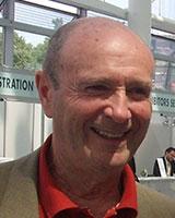 Georges Rachlin