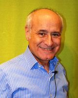 Paul Mattout