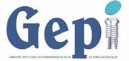 Gepi Mattout – Parodontologie et Implantologie à Marseille