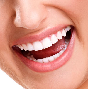 formation-parodontologie