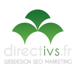 directivs-creation-site-internet-marseille
