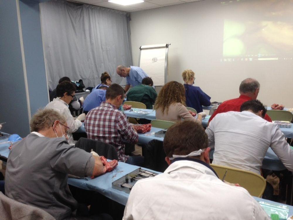 seminaire-implantologie(62)