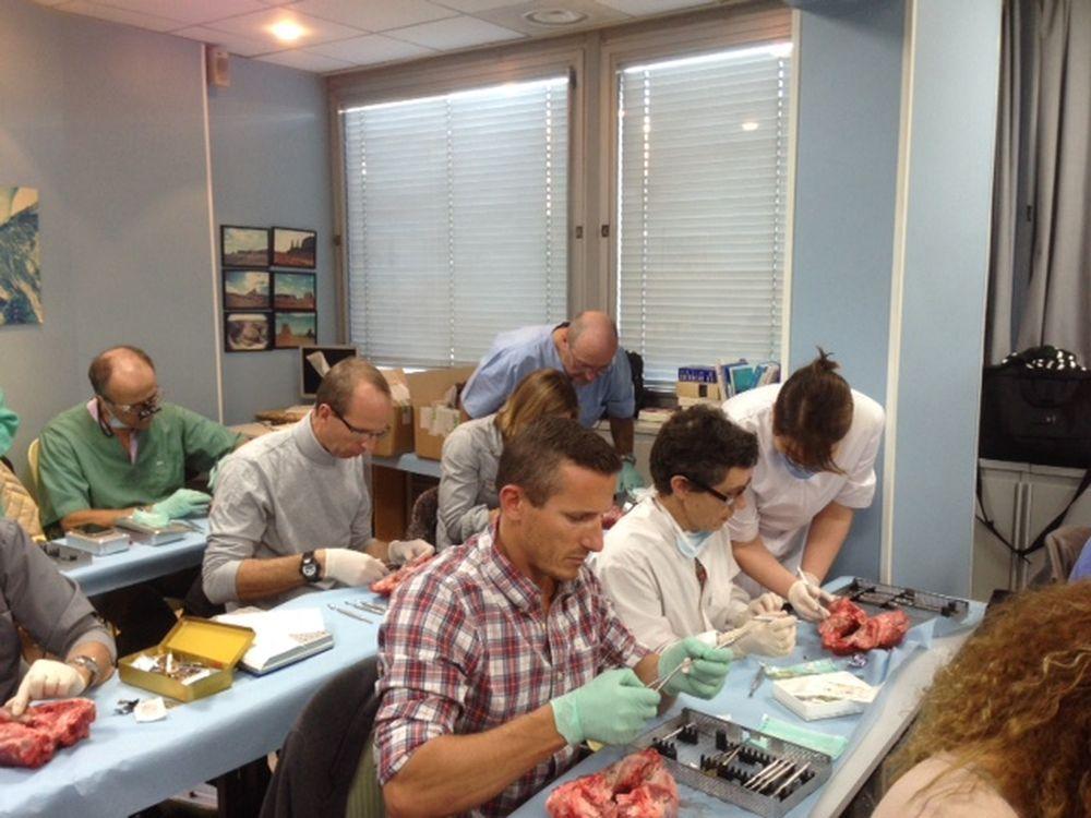 seminaire-implantologie(63)