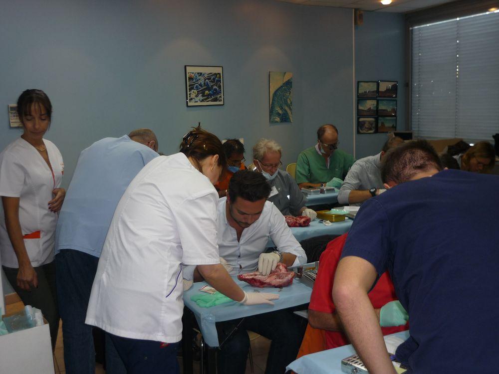 seminaire-implantologie(70)