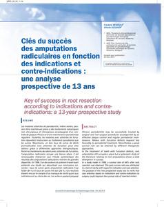 Clefs-du-succes-des-amputations-radiculaires-1