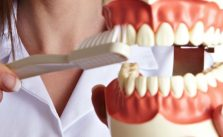 traitement-parodontite