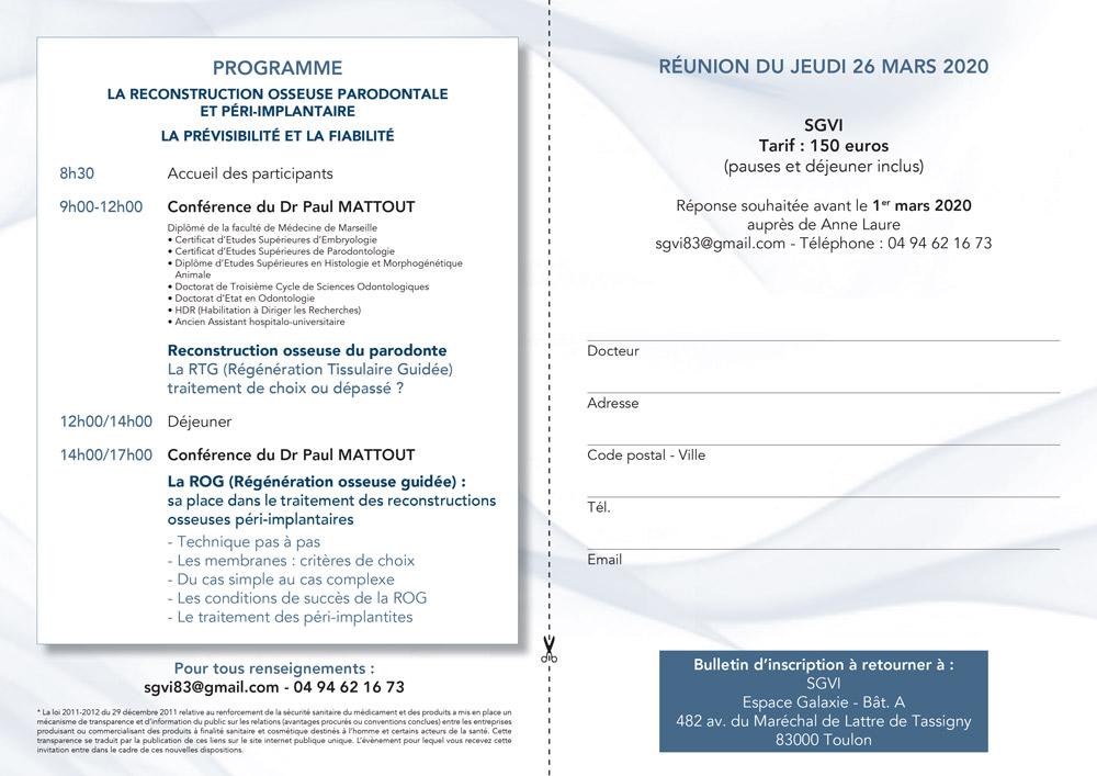 Plaquette-SGVI-26-MARS-2020-FINALE-2